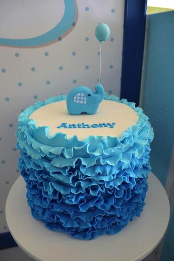 cake, tarta, postre, rico, bebé