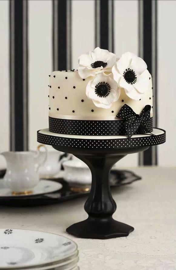 cakes, tarta, postre, dulce, vintage, rico, flor