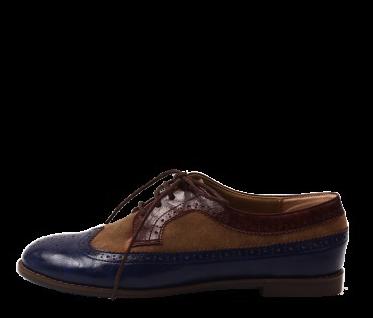 zapatos, oxford, outfits, calzado, mujer, moda.