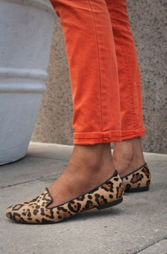 sleepers, loafers, calzado, zapatos, moda, mujer, outfit.