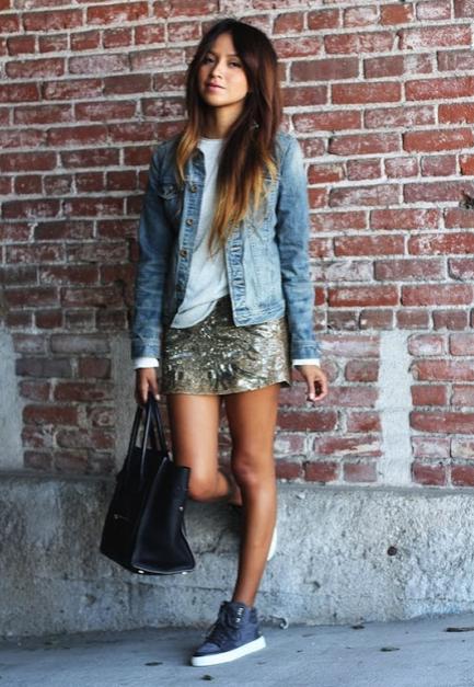 sneaker, calzado, mujer, outfit, moda, zapatillas deporte.