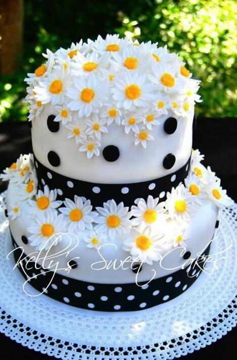 tarta, cakes, dulce, postre, rico