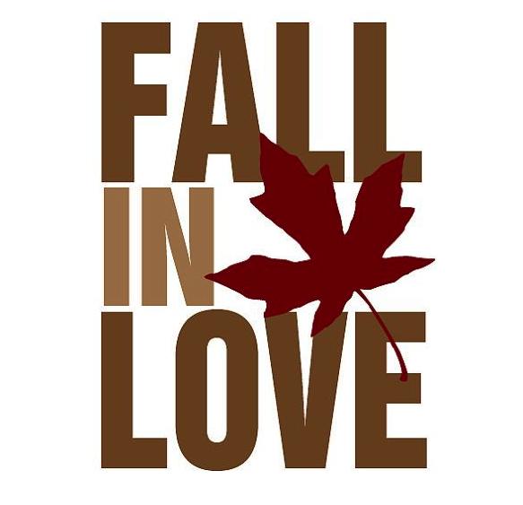 otoño, fall, naturaleza, estación, tiempo