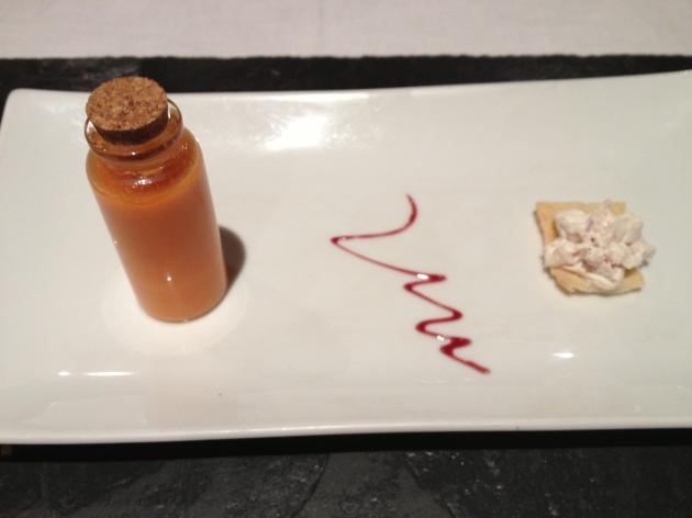 restaurante, El viejo Fogón, Majadahonda, salir, cenar, Madrid