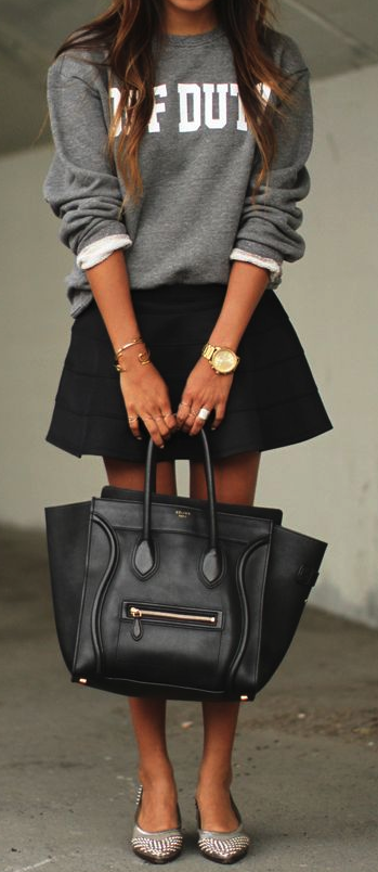 camisetas, tee, mujer, outfit, moda,