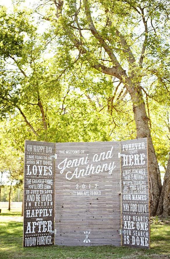 boda, telón de fondo, decoración, backdrop, bodas