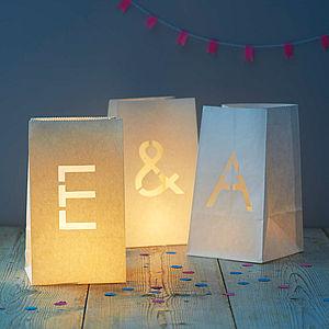 mapas, lámpara, decoración, cálido