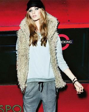 para mujer chandal adaptado e5075eaa3fe5024edde3f1801652815f vestir de mujer cremalleras con invierno pantalon pantalones vestir 6ZXRPqz