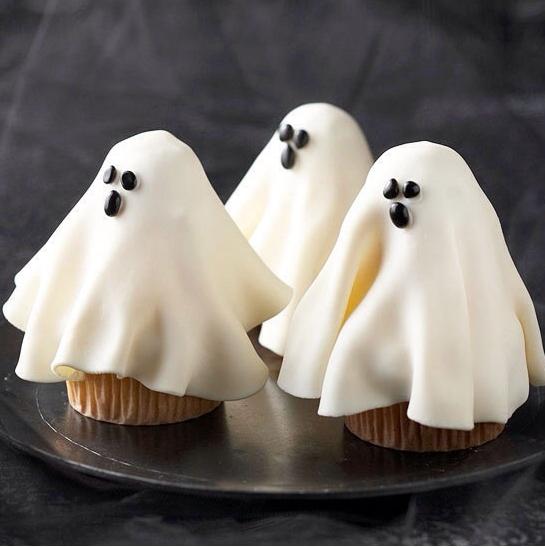 Hallowen, calabaza, fiesta, noche de miedo, fiesta, caramelos, truco o trato, decoración, cocina