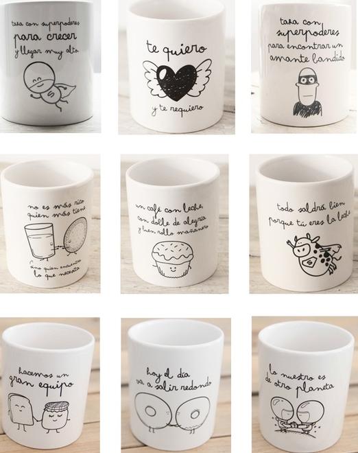 Mr Wonderful, decoración, ilustraciones, hogareño, bebé, frases, body, babero
