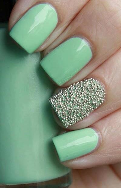 Nail art, esmalte, uñas, esculpidas, moda, tendencias, complementos, Ciaté