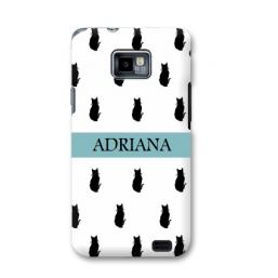 carcasa, funda, móvil, I phone, tendencia, personalizar, complementos