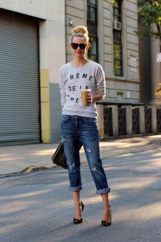 moda, mujer, outfit, hombre, roll up, pantalones