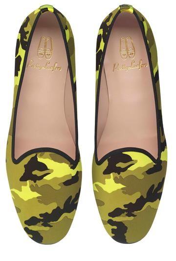 bailarinas, zapato, calzado, moda, tendencia,outfit, Olivia Palermo
