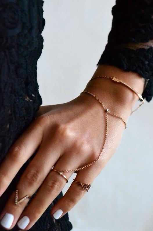 anillos, bisutería, complementos, pendientes