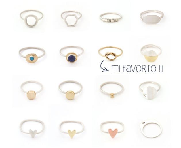 treintamasdiez-anillos4