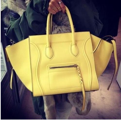 Celine, bolso, bag, tendencia, outfit, moda, mujer