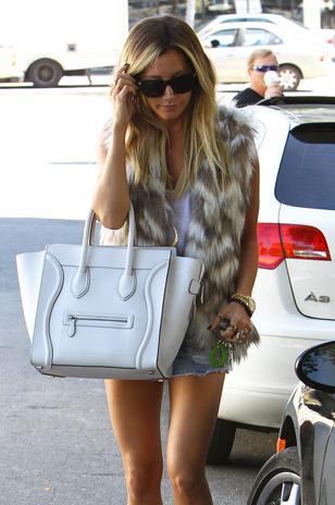 celine, bolso, bag, tendencia, mujer
