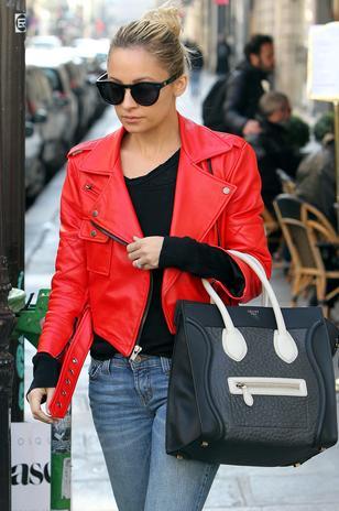 celine, bolso, bag, tendency, mujer