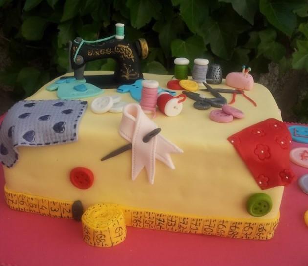 galletas, tartas, postres, cupcakes, dulces, cocina, made by