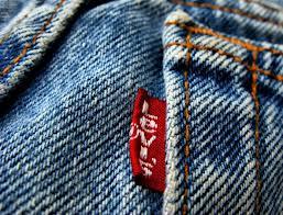 jeans, vaqueros, pantalones, ripped, frayed, outfit, tendencia, mujer, pegatinas