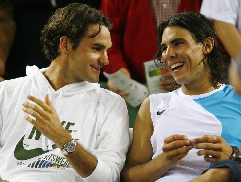 Rafa Nadal, Djokovic, tenis, partido, final, US Open, 20013