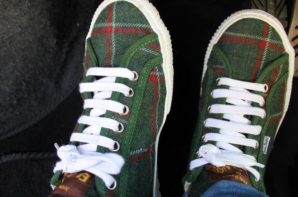 zapatos, moda, tendencia, hombre, ante
