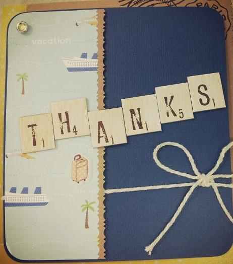 tarjetas, felicitación, regalo, poppy cards