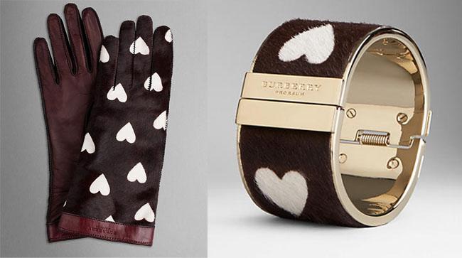 Burberry, zapatos, moda, tendencia, mujer