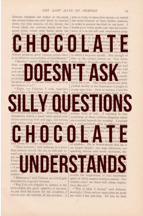 chocolate, placer,caliente, macarons, tarta, cupcakes