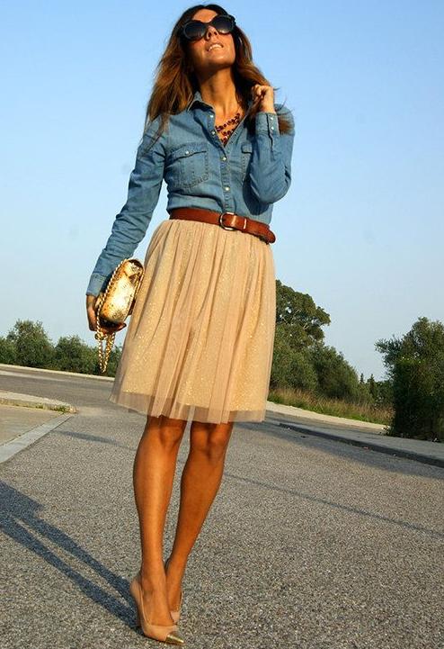 pantalón, denim, vaquero, tendencia, moda,mujer