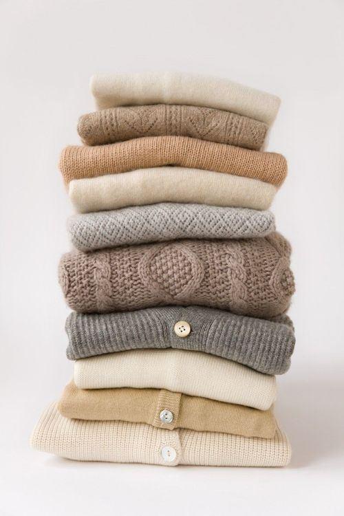jerseys, delicado, lana