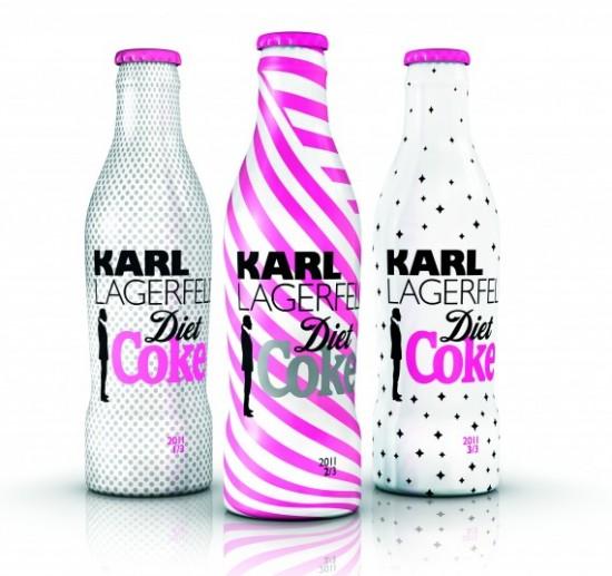 coca Cola, bebida, refresco, publicidad