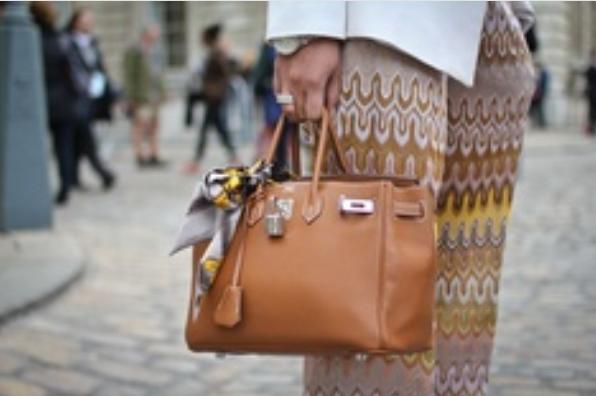bolso, chanel, clásico, birkin, hermés,Louis Vuitton