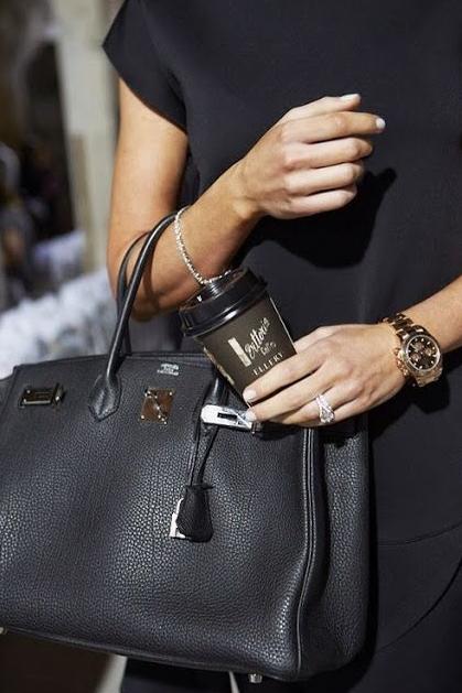 bolso, chanel, clásico, birkin, kermés,Louis Vuitton