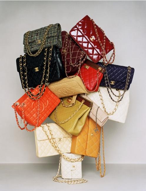 bolso, chanel, clásico, birkin, hermés,Louis Vuitton, goyard
