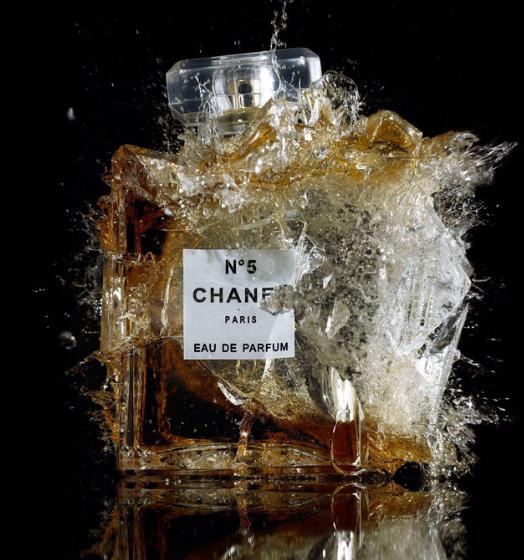 inspiración, treintamasdiez, bonito, Chanel