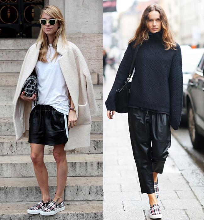 Céline, zapatos, tendencia, mujer, moda