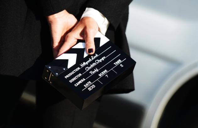 Olympia Le Tan, bolsos, clutc, tendencia, complementos, mujer, Moschino
