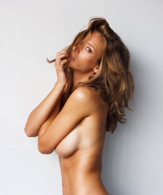 desnudo, naked, beauty, women, men, sexy