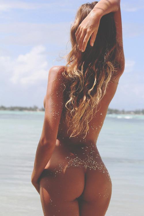 belleza, desnudo, naked, mujer, hombre