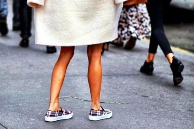 Céline, zapatos, tendencia, moda, mujer