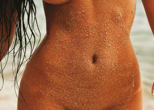 desnudo, naked, beauty, women, men