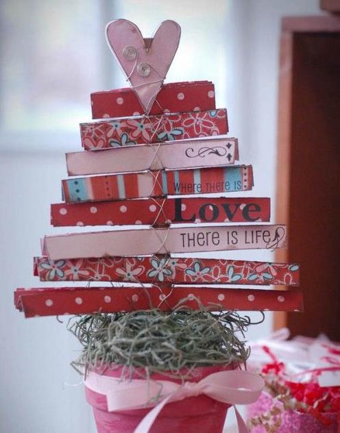 candy, dulces, chuches, día de San valentín, Saint Valentine's
