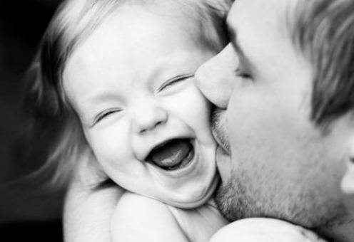 Dia del padre, Father's Day, celebración, papá