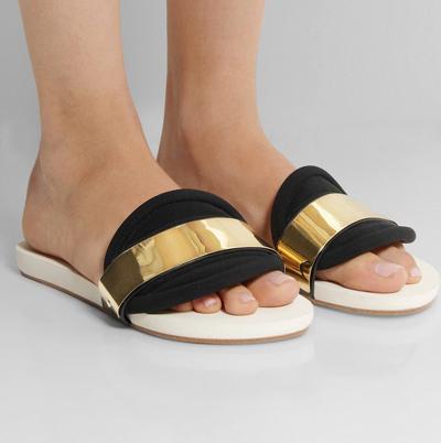 Zara sandalias, tendencia, moda, mujer