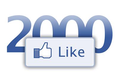 likes, 2000, treintamasdiez