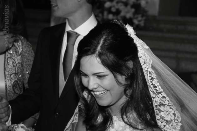 fotógrafo, Jorge Góngora, bodas,
