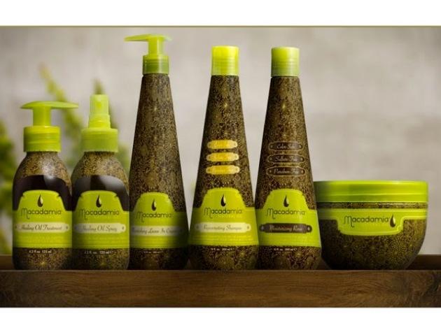 cosmética, Bio oil, hidratación, estrías, manchas, piel