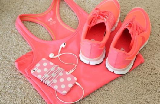 deporte, outfit, sneakers, zapatillas, nike, ropa, H&m, Bershka, oysho